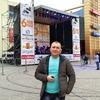 Виталий, 39, г.Мариуполь