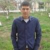 НУРИК, 37, г.Ашхабад