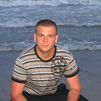 джек, 29 лет, Рак, Улан-Удэ