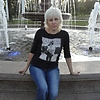 Оксана, 44, г.Улан-Удэ