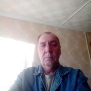 Василий 67 Горно-Алтайск