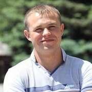 Алексей 35 Саратов