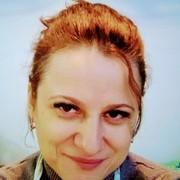 Галина, 37, г.Братск