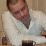 Сергей 36 Воронеж