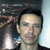 Владислав, 42, г.Новый Оскол
