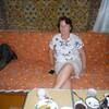 галина анатольевна, 61, г.Уфа