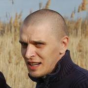 Дмитрий 38 лет (Водолей) Михайловка