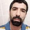 Kamil, 36, г.Стамбул