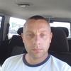 slava, 41, Gagarin