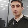 Coşkun, 26, г.Анкара