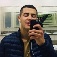 Курбан, 21 год, Дева, Челябинск