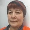 Светлана, 44, г.Павлодар