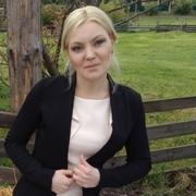 Елена, 34, г.Ровно