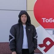 Денис 36 Красновишерск