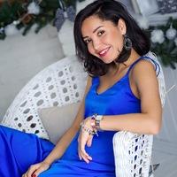 Albina, 32 года, Лев, Казань