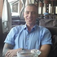 Алексей, 34 года, Рыбы, Осинники