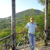 ВАСИЛИЙ, 56, г.Новопавловск
