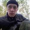 Андрей, 23, г.Актобе