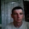 Руслан, 35, г.Каменка
