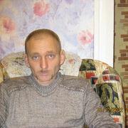 Александр 45 Воронеж