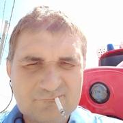 Виктор Ильинов 43 Кропоткин