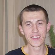 Сергей Коваленко 30 Елец