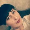 Елена, 39, г.Апрелевка