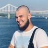 Вячеслав, 25, г.Киев