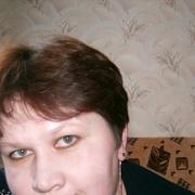 Наталья 47 Кострома