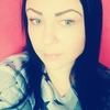 Анастасия, 37, г.Колобжег