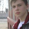 Руслан Чекан, 29, г.Реутов