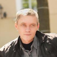 Олег, 52 года, Телец, Одесса