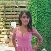 Maria, 25, г.Санто-Доминго