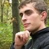 Anton, 29, г.Нежин