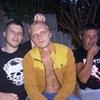 Иван, 25, г.Тихорецк