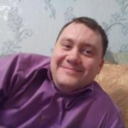 ЛЕОНИД, 36, г.Харабали