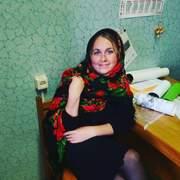 Екатерина, 32, г.Шелехов