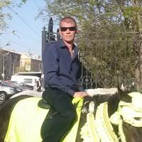 дмитрий, 47 лет, Дева, Астрахань