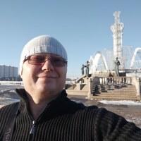 Андрей, 42 года, Весы, Красногвардейское (Ставрополь.)