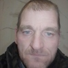 Александр Иванов, 46, г.Хабаровск