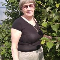 Евгения, 31 год, Лев, Вологда