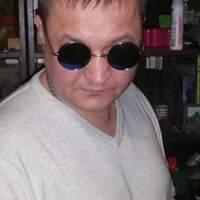 Евгений, 40 лет, Скорпион, Саранск