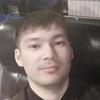 Олжас, 29, г.Караганда