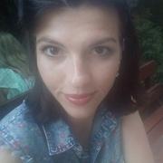 Елена, 30, г.Ухта