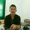 ango, 31, г.Джакарта