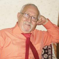 ялич владимир, 76 лет, Лев, Караганда