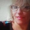 Анюта, 49, г.Рига