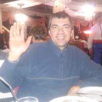 Владимир, 42 года, Лев, Киев