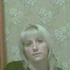 ирина, 42, г.Похвистнево