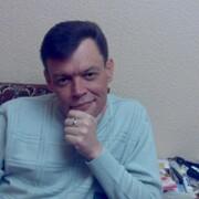 Владимир, 48, г.Гуково